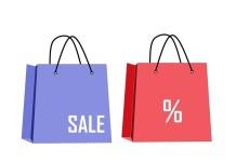 articoli più venduti on line