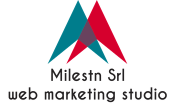Milestn Web Marketing Studio - Campobasso - Molise