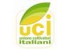 Uci - Unione Coltivatori Italiani