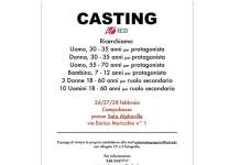 casting cb