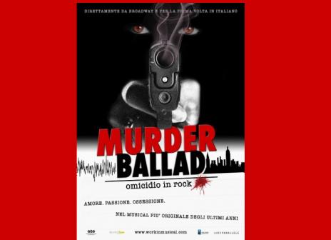murderballad