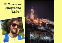 5° CONCORSO LEFRA