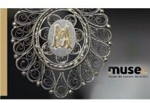 musec