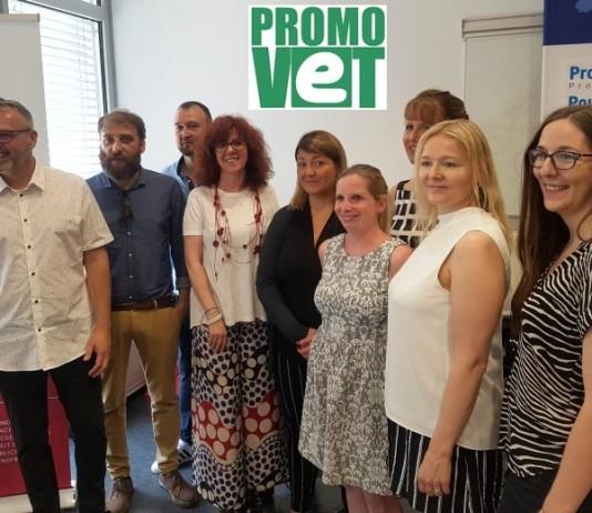 Promovet_Final Conference_FOTO2