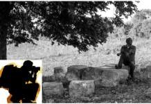 concorso fotografico tony vaccaro evid