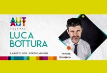 out out festival bottura