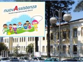San Giovanni Bosco nuovassistenza Isernia