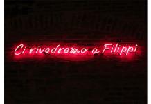 ci rivedremo a filippi