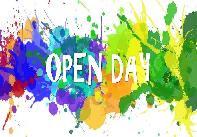 Open Day nelle scuole superiori di Campobasso. Ecco le date | Il Colibrì - Il Colibrì