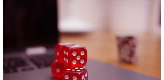dadi gioco