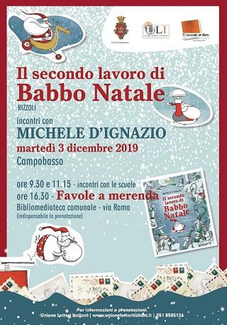 unione dei lettori italiani
