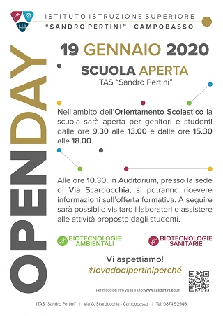 OPEN-DAY-Pertini-Biotecnologico
