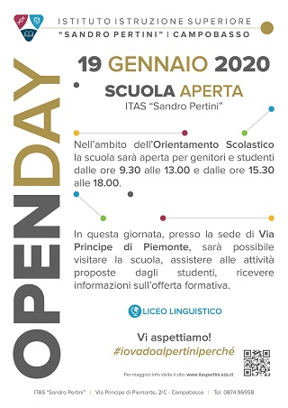 OPEN-DAY-Pertini-Linguistico