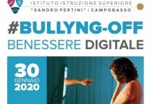 benessere digitale