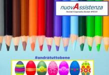 nuovass ANDRA-TUTTO-BENE pasqua