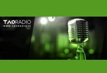 tao radio