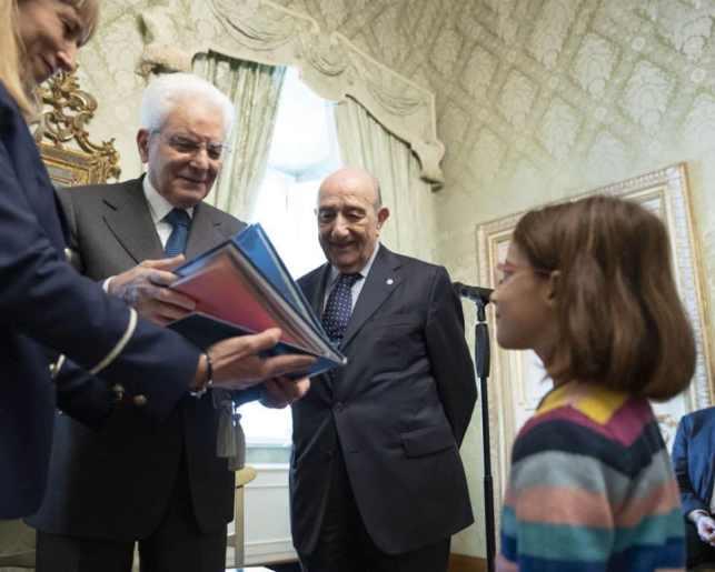 Samengo-in-un-incontro-la-Quirinale-con-il-Presidente-Mattarella-960x768