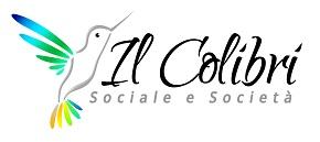 Il Colibrì | News Campobasso - Notizie su sociale, bandi regione Molise, concorsi, disabili, lavoro e oppotunità