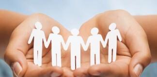 diventare-assistente-sociale