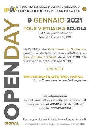 OPEN-DAY-IPIA-2020-2021-Link-scaled (1)