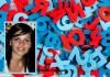 numeri e lettere Eliana Cermele