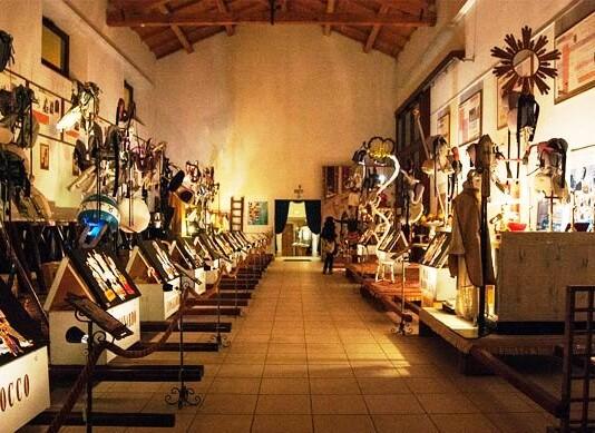 museo-dei-misteri-campobasso