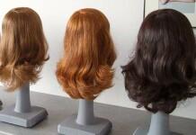 parrucche-oncologiche