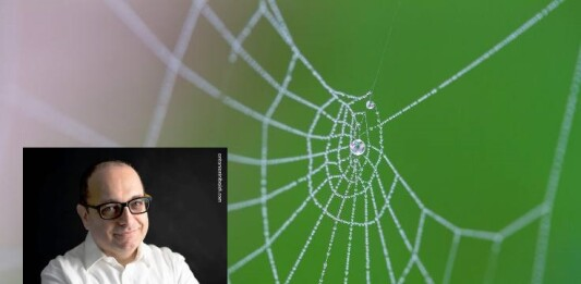 web antonio sinibaldi