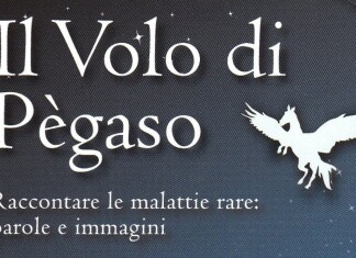 Il-Volo-di-Pegaso