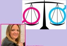 protocollo anci discriminazione di genere