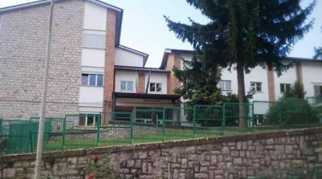 scuola ripalimosani