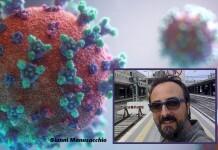 virus manusacchio
