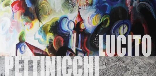 Pettinicchi Antonio - Lucito